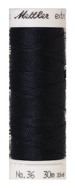 Extra Stark 827 Dark Blue