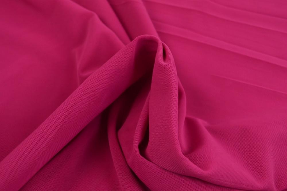 Sportmesh Pink