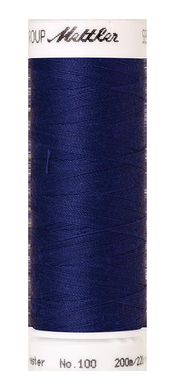Seralon  1078 Fire Blue