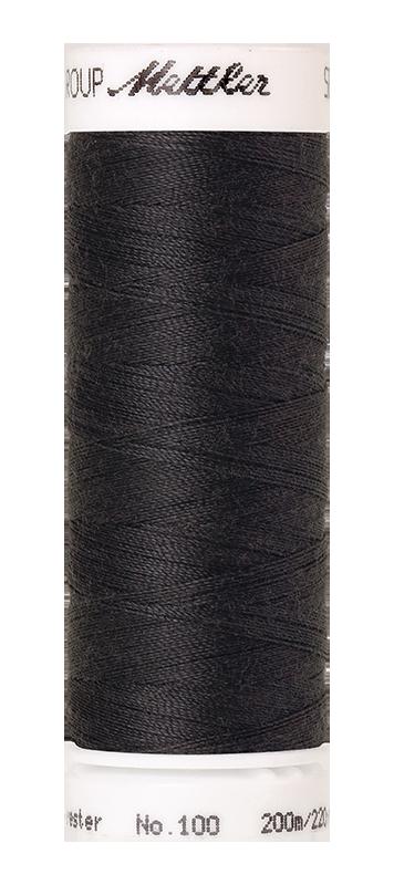 Seralon  348 Mole Grey