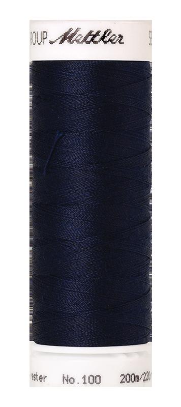 Seralon  825 Navy
