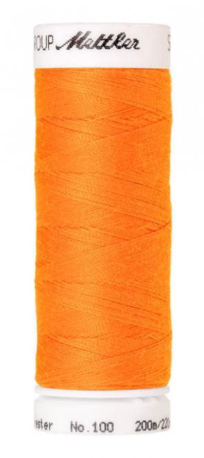 Seralon  Neon 1428 Vivied  Orange