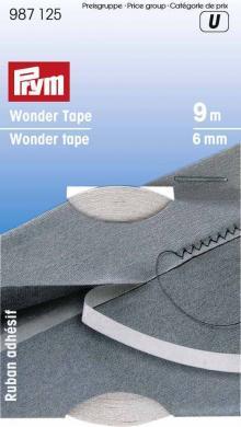 Wonder Tape Prym