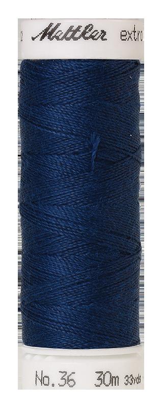 Extra Stark 823 Night Blue