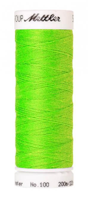 Seralon  Neon 2730Vived Green