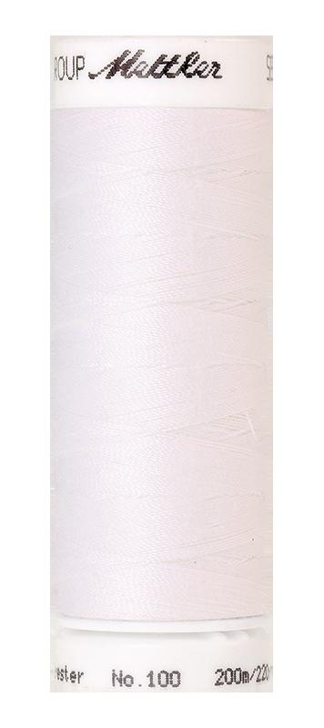 Seralon  2000 Weiß
