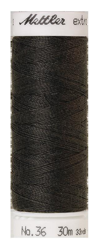 Extra Stark 348 Mole Grey