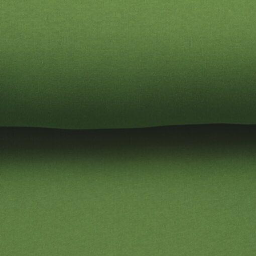 Wintersweat Grün