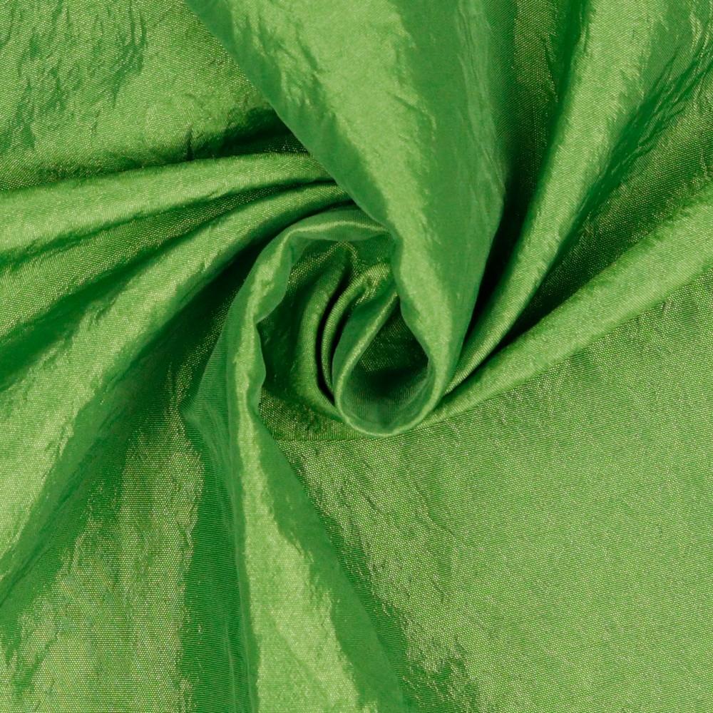 Washed Taft Green
