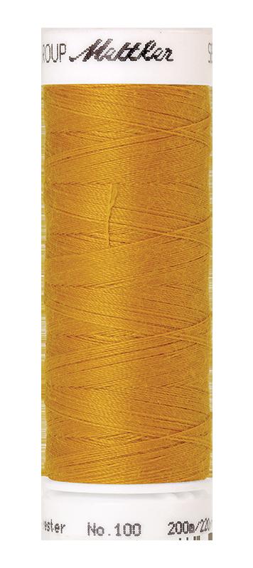 Seralon  118 Gold